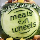Team Page: South Minneapolis Meal on Wheels